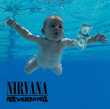 Nirvana Tribute : Feat. Justin from END of Fashion