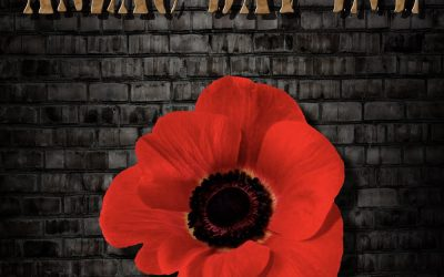 ANZAC DAY EVE – Free entry