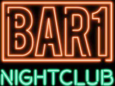 Bar 1 Nightclub